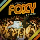Introducing/Foxy Shazam