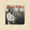 Live At Antone's Nightclub/James Cotton