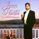 Un Sorbito de Champagne [Remastered] (Remastered)/Juan Pardo