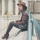 Chasing Hearts/Laura Zocca