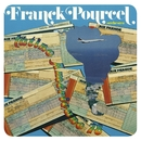Latino Americano 78/Franck Pourcel