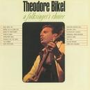 A Folksinger's Choice/Theodore Bikel