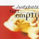 Full-Empty/The Judybats