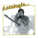 Antología...Marco Antonio Vazquez/Marco Antonio Vázquez