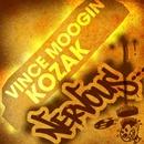 Kozak/Vince Moogin