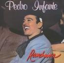 Rancheras Vol. 2/Pedro Infante