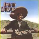 Mi Terruño/David Zaizar