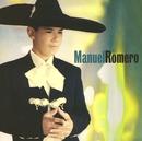 Manuel Romero/Manuel Romero
