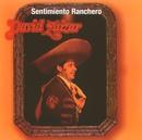 Sentimiento Ranchero/David Zaizar
