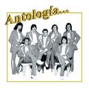 Antología. . . Los Freddy's/Los Freddy's