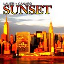 Sunset/Lauer & Canard