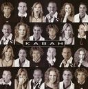 La vuelta al mundo/Kabah
