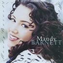 Mandy Barnett/Mandy Barnett
