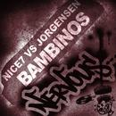 Bambinos/Nice7 & Jorgensen