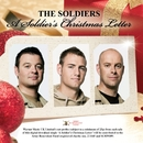 A Soldier's Christmas Letter (Digital Version) (Edit)/The Soldiers