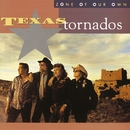 Zone Of Our Own/Texas Tornados