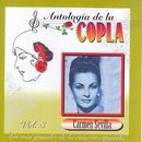 Antologia De La Copla Volume 8/Carmen Sevilla