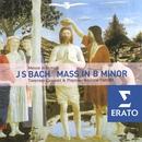 Mass in B Minor/Andrew Parrott