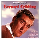 The Very Best Of Bernard Cribbins/Bernard Cribbins