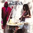 Zebra Live/Zebra