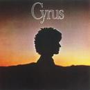 Cyrus/Cyrus Faryar