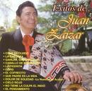 Exitos de Juan Zaizar/Juan Zaizar