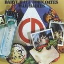 War Babies/Daryl Hall & John Oates