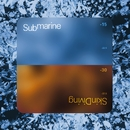Skin Diving/Submarine
