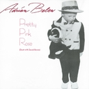 Pretty Pink Rose/Adrian Belew