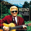 """""""Stars"""" - Blau blüht der Enzian/Heino"""