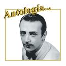 Antología... Emilio Tuero/Emilio Tuero