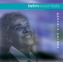 Latin Essentials, Vol. 16/Chavela Vargas