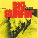 Ski Surfin'/The Avalanches