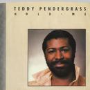 Hold Me / Love [Digital 45]/Teddy Pendergrass