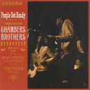 People Get Ready/Chambers Brothers