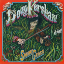 Swamp Grass/Doug Kershaw