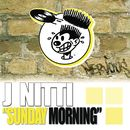 Sunday Morning/J Nitti