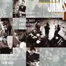 Warner Jams, Vol 1/Vol 1 Warner Jams