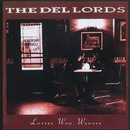 Lovers Who Wander/The Del Lords