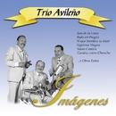 Imágenes/Trio Avileño