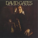 Never Let Her Go/David Gates