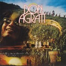 Homegrown/Don Agrati