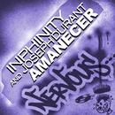 Amanecer/Inphinity & Joseph Durant