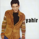 Yahir/Yahir