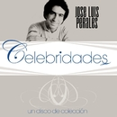 Celebridades- Jose Luis Perales/Jose Luis Perales