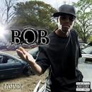 Eastside/B.o.B