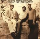 Los Hidalgo/Los Hidalgo