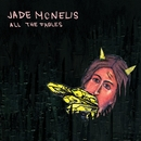 All The Fables/Jade McNelis