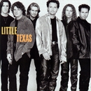 Little Texas/Little Texas