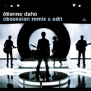 Obsession/Etienne Daho